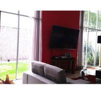 Foto de casa en condominio en renta en San Diego Churubusco, Coyoacán, Distrito Federal, 1966944,  no 01