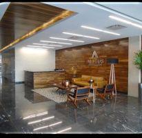 Foto de oficina en renta en Lomas 3a Secc, San Luis Potosí, San Luis Potosí, 1326613,  no 01