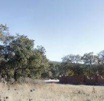 Foto de terreno habitacional en venta en Campestre Haras, Amozoc, Puebla, 1358071,  no 01