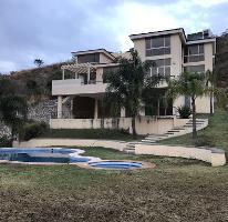 Foto de casa en venta en Las Cañadas, Zapopan, Jalisco, 3026854,  no 01