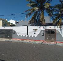 Foto de casa en venta en bacalao esquina jurel , costa de oro, boca del río, veracruz de ignacio de la llave, 0 No. 01