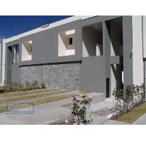 Foto de casa en venta en bacalar , nuevo juriquilla, querétaro, querétaro, 2892077 No. 01