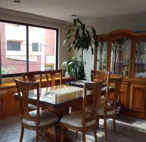 Foto de casa en venta en Barrio 18, Xochimilco, Distrito Federal, 2018118,  no 01