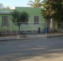 Foto de casa en venta en, bachigualato, culiacán, sinaloa, 1837712 no 01