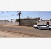 Foto de terreno habitacional en venta en, bachigualato, culiacán, sinaloa, 2078324 no 01
