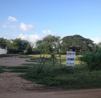 Foto de terreno comercial en venta en, bachigualato, culiacán, sinaloa, 881675 no 01