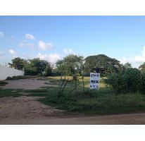 Foto de terreno comercial en venta en  , bachigualato, culiacán, sinaloa, 881675 No. 01