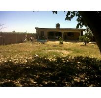 Foto de casa en venta en  , bachimeto, navolato, sinaloa, 2589660 No. 01