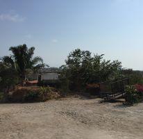 Foto de terreno habitacional en venta en Pitillal Centro, Puerto Vallarta, Jalisco, 2476048,  no 01
