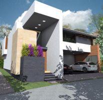 Foto de casa en venta en Privadas del Pedregal, San Luis Potosí, San Luis Potosí, 1408359,  no 01