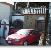Foto de casa en venta en Villa Mitras, Monterrey, Nuevo León, 4215308,  no 01