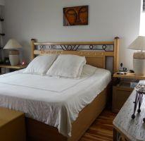 Foto de departamento en renta en Condesa, Cuauhtémoc, Distrito Federal, 4566725,  no 01