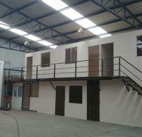 Foto de bodega en renta en Cumbres de Conín Tercera Sección, El Marqués, Querétaro, 2135433,  no 01