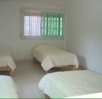 Foto de casa en venta en Real del Puente, Xochitepec, Morelos, 4191003,  no 01