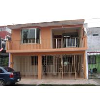 Foto de casa en venta en  , badillo, xalapa, veracruz de ignacio de la llave, 2336026 No. 01