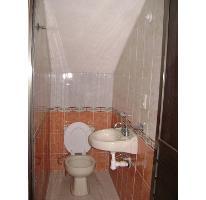 Foto de casa en venta en  , badillo, xalapa, veracruz de ignacio de la llave, 2336026 No. 04