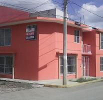 Foto de casa en venta en  , badillo, xalapa, veracruz de ignacio de la llave, 2590276 No. 01