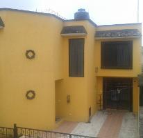 Foto de casa en venta en  , badillo, xalapa, veracruz de ignacio de la llave, 2627684 No. 01
