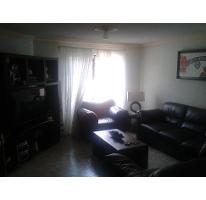 Foto de casa en venta en  , badillo, xalapa, veracruz de ignacio de la llave, 2627684 No. 02