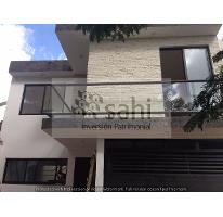 Foto de casa en venta en  , badillo, xalapa, veracruz de ignacio de la llave, 2835800 No. 01