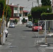 Foto de casa en venta en Viveros de La Loma, Tlalnepantla de Baz, México, 2404436,  no 01