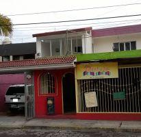 Foto de casa en venta en Zoquipan, Zapopan, Jalisco, 2581426,  no 01