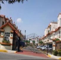 Foto de casa en venta en baena 4, villa del real, tecámac, méxico, 0 No. 01