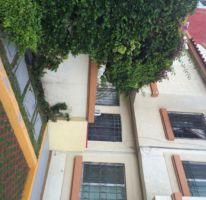 Foto de casa en venta en baena, 5 de mayo, tecámac, estado de méxico, 2201160 no 01