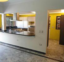 Foto de casa en venta en Anzures, Miguel Hidalgo, Distrito Federal, 2875320,  no 01