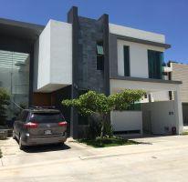 Foto de casa en venta en Valle Real, Zapopan, Jalisco, 2134258,  no 01