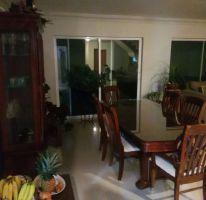 Foto de casa en venta en San Martin Del Tajo, Tlajomulco de Zúñiga, Jalisco, 2578348,  no 01