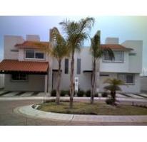 Foto de casa en venta en bahamas , camino real, corregidora, querétaro, 2391945 No. 01