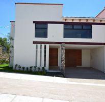 Foto de casa en condominio en venta en, bahamas, corregidora, querétaro, 1435863 no 01