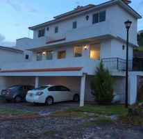 Foto de casa en venta en, bahamas, corregidora, querétaro, 1965788 no 01