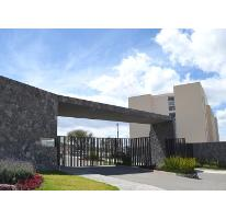Foto de departamento en venta en, bahamas, corregidora, querétaro, 2054603 no 01