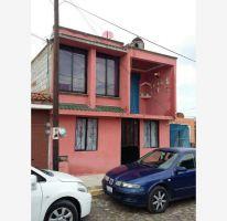 Foto de casa en venta en bahia 103, aquiles serdán, san juan del río, querétaro, 1493633 no 01