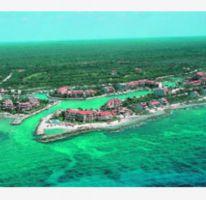 Foto de departamento en venta en bahía chemuyil, puerto aventuras, solidaridad, quintana roo, 1401659 no 01