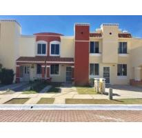 Foto de casa en venta en bahia concepcion 8005, villa marina, mazatlán, sinaloa, 2943413 No. 01
