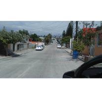 Foto de terreno habitacional en venta en bahia concepcion , buenos aires sur, tijuana, baja california, 2869958 No. 01