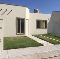Foto de casa en venta en, bahía de banderas, bahía de banderas, nayarit, 2113510 no 01
