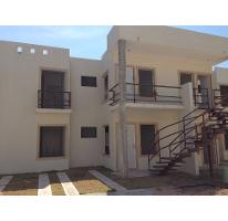 Foto de casa en venta en  , bahía de banderas, bahía de banderas, nayarit, 2588984 No. 01