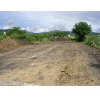 Foto de terreno comercial en venta en  , bahía de banderas, bahía de banderas, nayarit, 2609487 No. 01