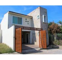 Foto de casa en venta en  , bahía de banderas, bahía de banderas, nayarit, 2612694 No. 01