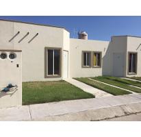Foto de casa en venta en  , bahía de banderas, bahía de banderas, nayarit, 2617692 No. 01