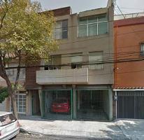Foto de departamento en venta en bahia de chachalacas 78, anzures, miguel hidalgo, distrito federal, 0 No. 01