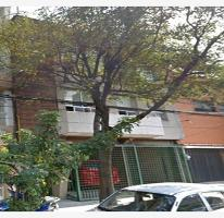 Foto de departamento en venta en bahía de chachalacas 78, veronica anzures, miguel hidalgo, distrito federal, 0 No. 01