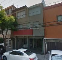 Foto de departamento en venta en bahia de chachalacas , veronica anzures, miguel hidalgo, distrito federal, 1560344 No. 01