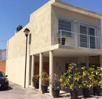 Foto de casa en venta en bahía de chetumal 17830-17831, las palmas, puerto vallarta, jalisco, 0 No. 01