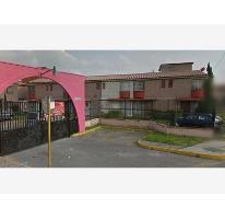 Foto de casa en venta en  bahia de jaltenco, alborada jaltenco ctm xi, jaltenco, méxico, 2670205 No. 01