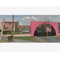 Foto de casa en venta en  bahia de jaltenco, alborada jaltenco ctm xi, jaltenco, méxico, 2697224 No. 01
